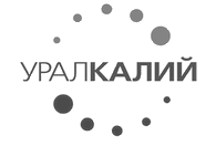 Уралкалий
