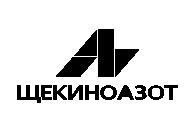 Щекино
