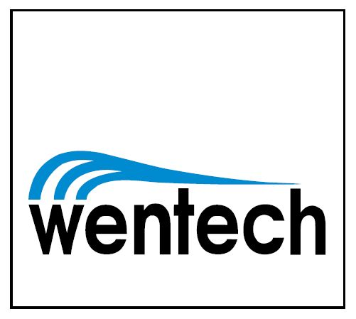 Wentech in Russia