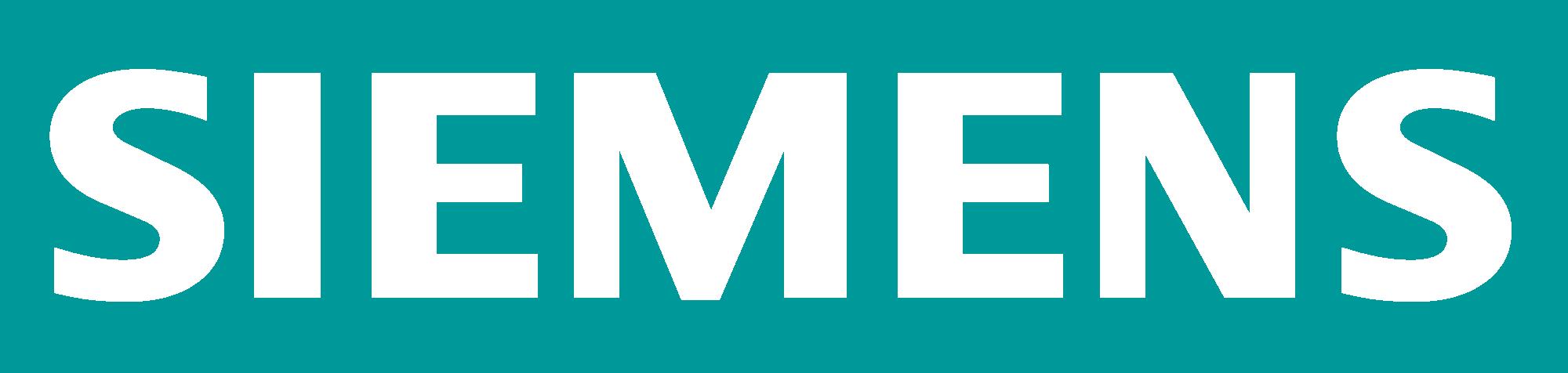 Редукторы Siemens