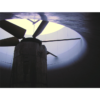 рабочее колесо ВГ 104 градирни СК 400